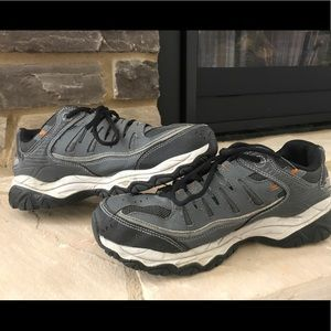 Skechers Shoes - Sketchers shoes